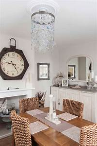 Skimming Stone Farbe : dining room farrow and ball skimming stone our home ~ Michelbontemps.com Haus und Dekorationen
