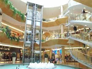 Centre Commercial Les Vergers De La Plaine : centre commercial de la part dieu les employ s en col re ~ Dailycaller-alerts.com Idées de Décoration