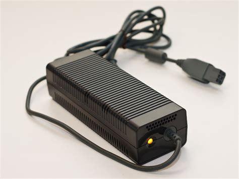 xbox power supply light power supply xbox power supply orange light