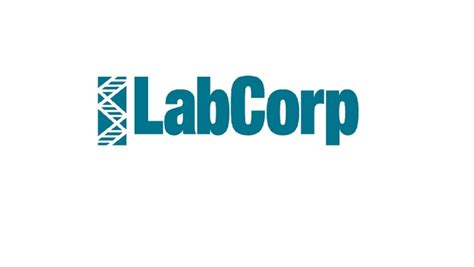 Beacon Labcorp