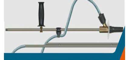 kit sablage karcher kit sablage karcher hp concept