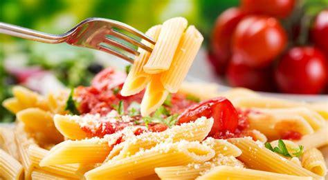 cuisine italie da vincenzo da vincenzo limerick george hotel limerick