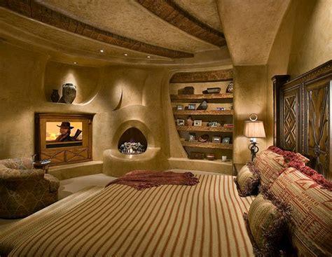 interior columns for homes modern cob and adobe houses efficient alternative houz
