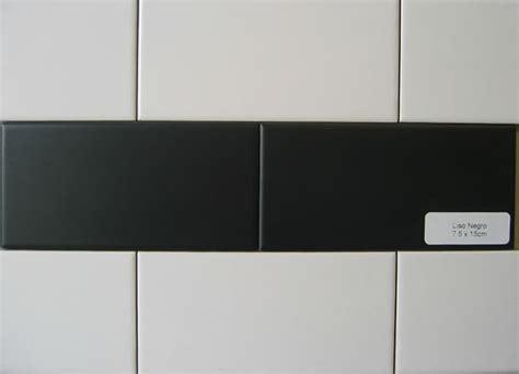 kitchen tiles liso blanco wall tile white matt medium