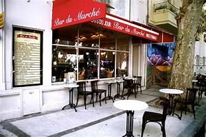 Bar Du Marché Bayonne : top buenos aires new restaurant picks of 2012 pick up ~ Dailycaller-alerts.com Idées de Décoration