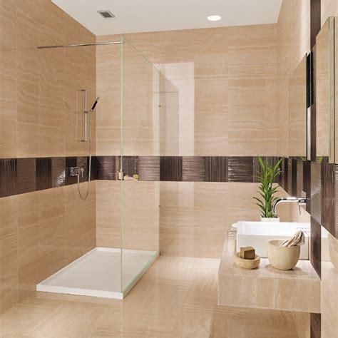 rivestimento bagno basso arredamento