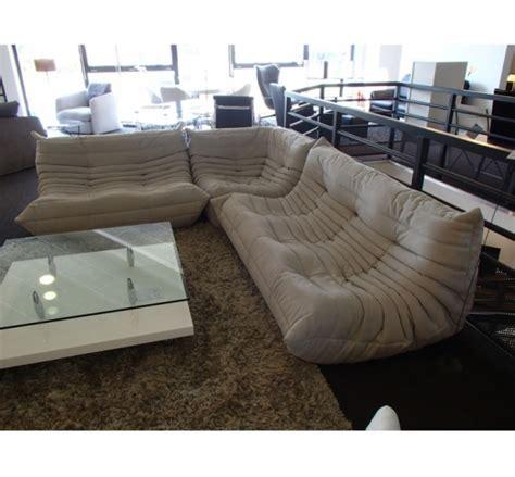 togo canape nouveaux produits mobilier contemporain vente pro design