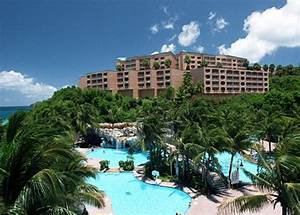 sugar bay resort on st thomas island us virgin islands With st thomas all inclusive honeymoon