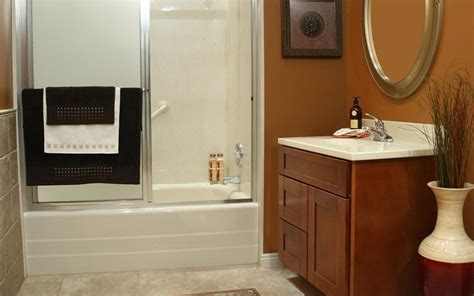 bathroom remodeling archives page 2 of 2 bath crest of