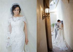 wedding dresses in los angeles all dress With wedding dresses in los angeles ca