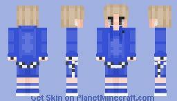 jimin bts rainbow project minecraft skin
