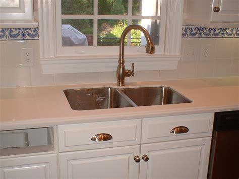 solid surface  stone countertop repair blog corian