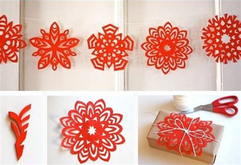 christmas presents wrapping  tvoy designer blog