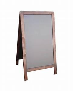 Tafel Für Edding : kundenstopper tafel g nstig online kaufen ~ Michelbontemps.com Haus und Dekorationen