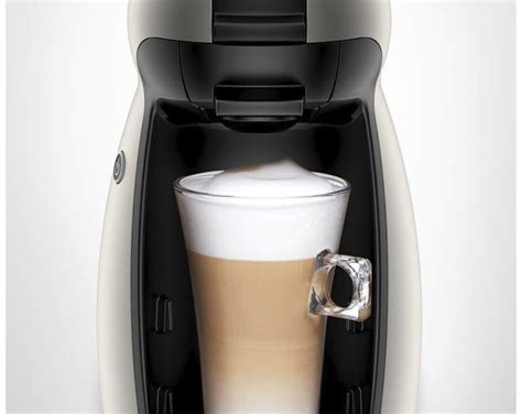 The piccolo coffee or latte is quite a mysterious drink. Giveaway: Win a Nescafe Dolce Gusto Piccolo Coffee Maker - Always Order Dessert