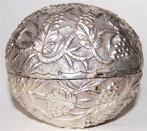 comfort dental marion ohio ottoman silver 28 images ottoman silver box with