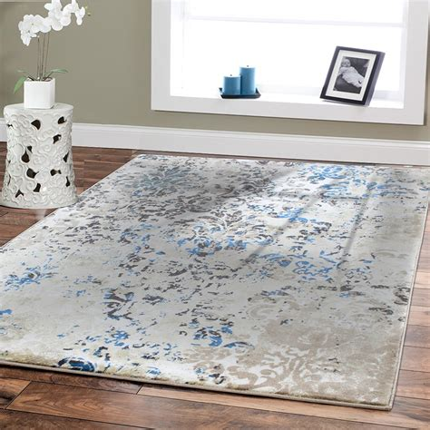 Machine Washable Area Rugs 50 Photos Home Improvement