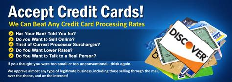 Credit Card Processing Services Images  Usseekm. Dnp Programs In Georgia Florida Bail Bondsman. Sally Struthers Charity Money Transfer Agency. Offshore Asset Protection Trust. Online Holistic Schools Human Resources Notes. What To Do With A Communications Degree. How Can Hepatitis C Be Treated. Colleges For Law Enforcement Dish Tv Plans. Chrysler Electric Vehicles Mazda 6 Vs Passat