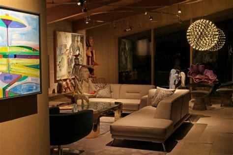 Residential Interior Lighting  Sestak Lighting Design