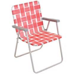 Value City Outdoor Furniture Photo