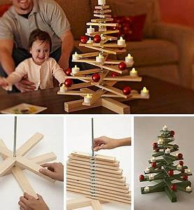 25 best ideas about Wood christmas tree on Pinterest