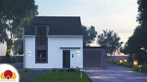 Plan Maison Pas Cher : maison city 60 val de loire ~ Melissatoandfro.com Idées de Décoration