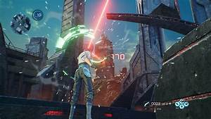 Sword Art Online Fatal Bullet Will Feature The Three