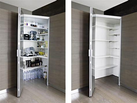 armadio dispensa per cucina mobili dispensa dibiesse cucine la tua cucina altamente