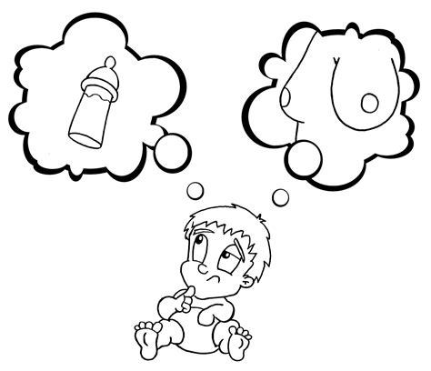 The Great Debate Breastfeeding Vs Formula Newdaddyhood