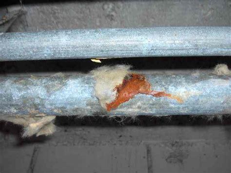 wasserschaden im keller bad d 252 rkheim wasserschaden im keller zum thema keller wasserschaden warmwasserleitung