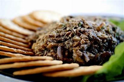 Caviar Mushroom Mushrooms Recipes Simplyrecipes Recipe Champignons