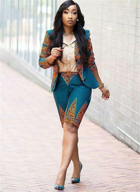 suit  colors completes   african dress