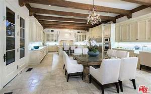 """""""Million Dollar Listing's"""" David And James Pick Hottest Homes Of The Season"""