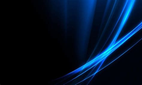 Black And Blue Backgrounds  Wallpaper Cave