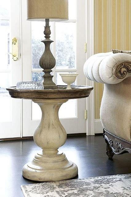 hit the floor ao3 shabby chic pedestal table 28 images shabby chic round white pedestal table by
