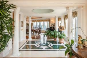 home interior sales one of the most expensive penthouses in manhattan idesignarch interior design architecture