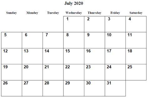 july calendar google search pinterest calendar