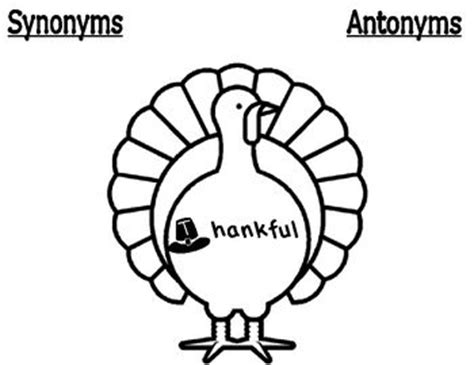 thankful synonyms  antonyms ghosts synonyms