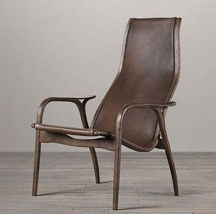 chair by restoration hardware a seat
