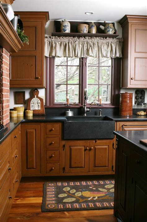 glaze on kitchen cabinets draper dbs gallery rustic kitchen paint 3833