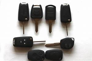 Car Key Replacement Toronto Lost Car Keys
