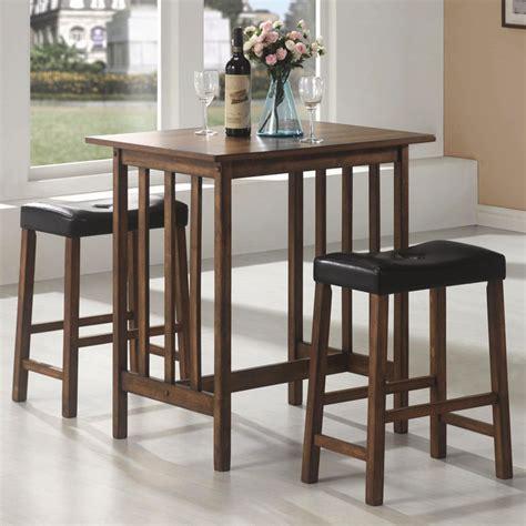 3 kitchen table set choosing kitchen table sets designwalls
