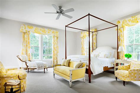 New Traditional Interior Design by Traditional Interior Design Defined And How To Master It