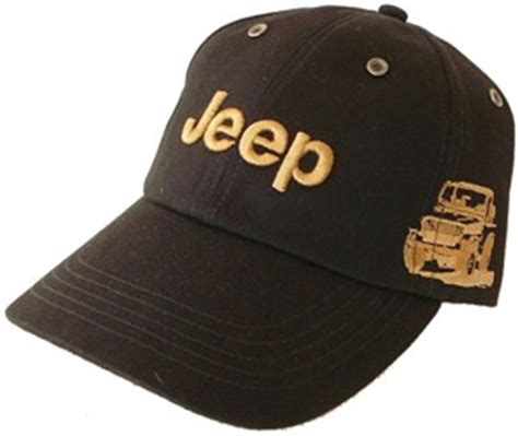 jeep hat jeep wrangler gifts for christmas