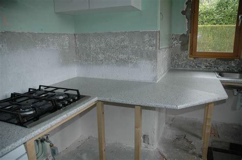 cuisine au lave vaisselle meuble cuisine lave vaisselle meuble tout intgrable