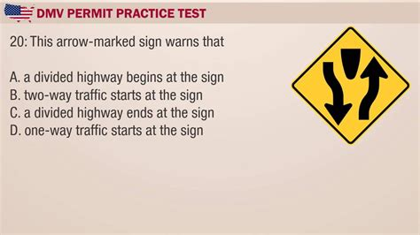 Kentucky Dmv Practice Test 3