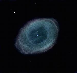 Astronomy Photo of the Day (APotD): 03/17/14 – Ring Nebula ...
