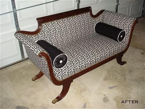 ideas  duncan phyfe  pinterest dresser bed