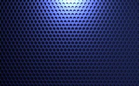 hd blue pegboard background wallpaper