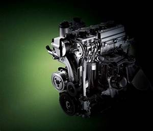 Car Engine Structure Free Stock Photos In Image Format